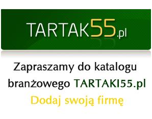 Tartaki
