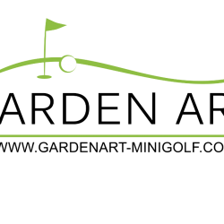 Logo_www_format_ILLUSTRAROR_--01