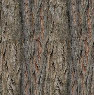 stock-photo-1986842-tree-bark-3-seamless