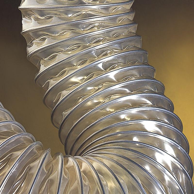 poliuretano-flex - waz ssawny