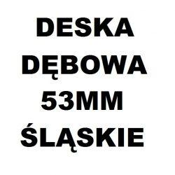 DĄB_54