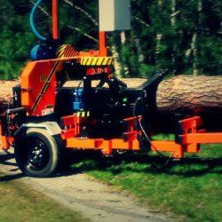 trak (2)