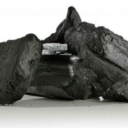 charcoal-skin-care_-1024x643