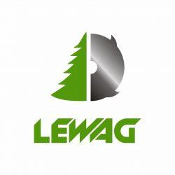 Logo - jpg