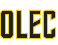 polecam-logo