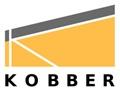 logo kobber jpg