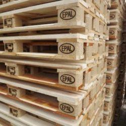 nowe-epal-euro-palety-na-sprzedaz-od-producenta-palet-1