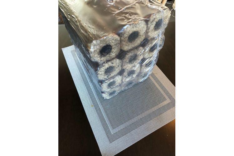 pini-kay-briquettes-manufacturer-briketai-cilindro-formos-su-skyle-2