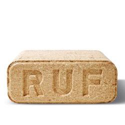 ruf-wood-sawdust-briquettes-sale-price-parduoda-medzio-pjuvenu-briketai-kaina-1