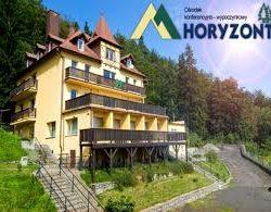 horyzont2