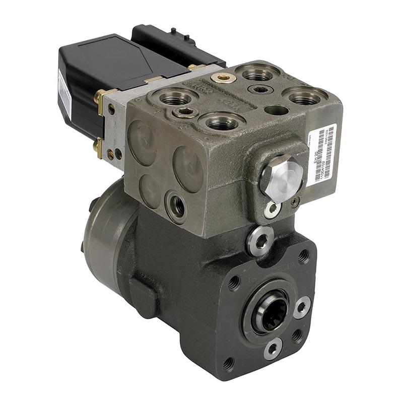 IMG114021526257OSP-EH-Steering-Unit-orbitrol