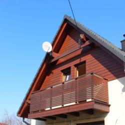 dom_szkieletowy_z_drewna_konstrukcyjnego_KVH