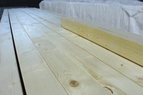 Drewno_konstrukcyjne
