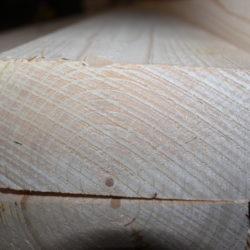 drewno_konstrukcyjne_KVH_60x140