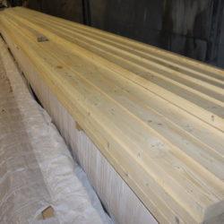 drewno_konstrukcyjne_KVH_60x140mm_dł._13m