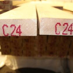 drewno_C-24