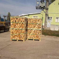 drewno ogłoszenie2