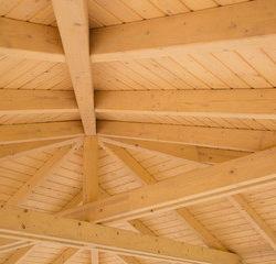 drewno_konstrukcyjne_C-24