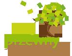 • Targ Drzewny  • Giełda Drzewna • Maszyny stolarskie