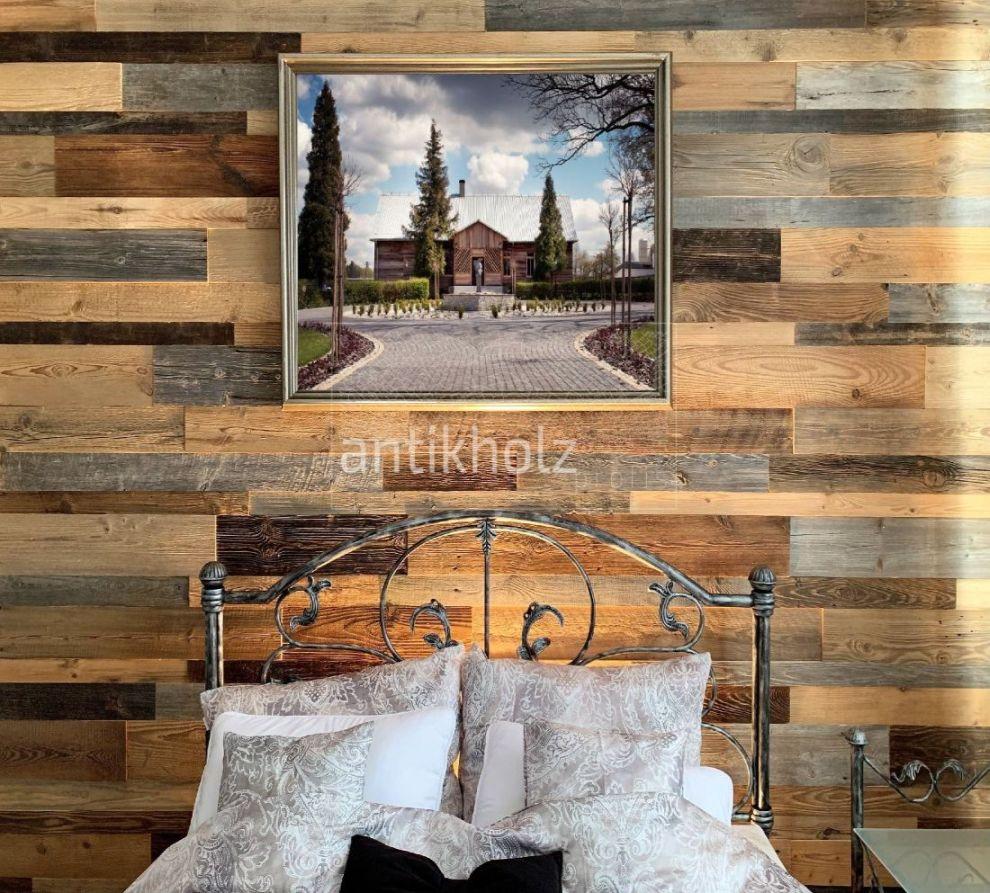 Antik Holz oldwood barnwood-min