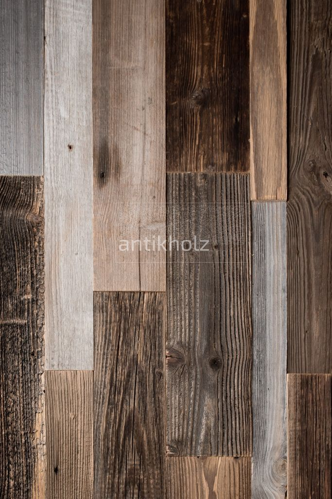 Old wood barnwood Antik Holz producer-min