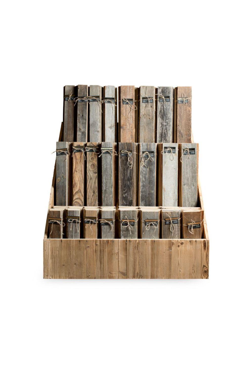 Antik Holz stare drewno stare deski hurt detal