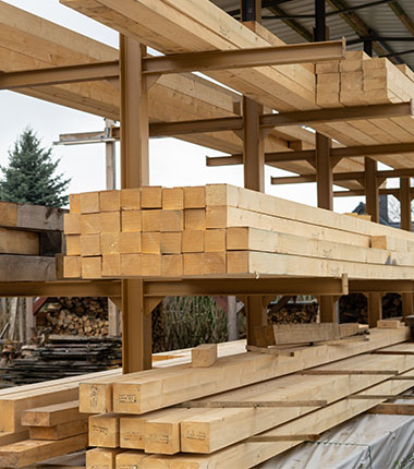 sklad-drewna-1